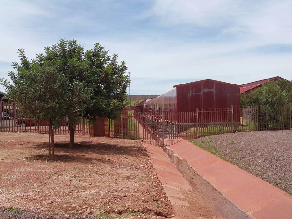 Speedplan Changehouse