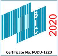 FUDU-1220_Registration_Certificate-2